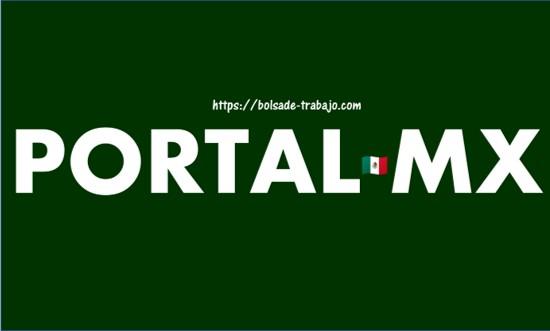 portal mx