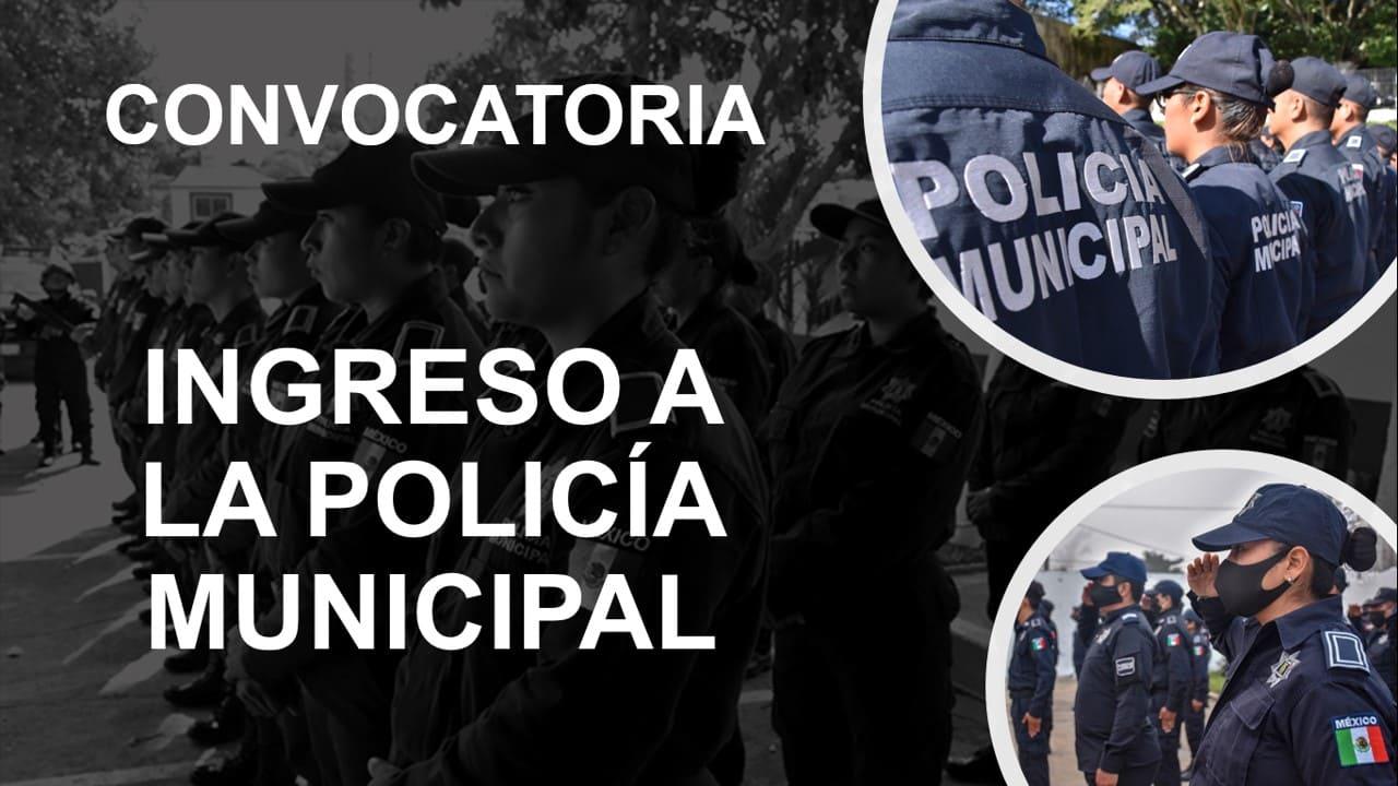 policia-municipal-chilapa-guerrero
