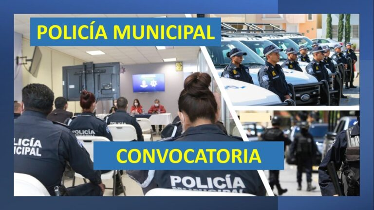 Policía General Escobedo