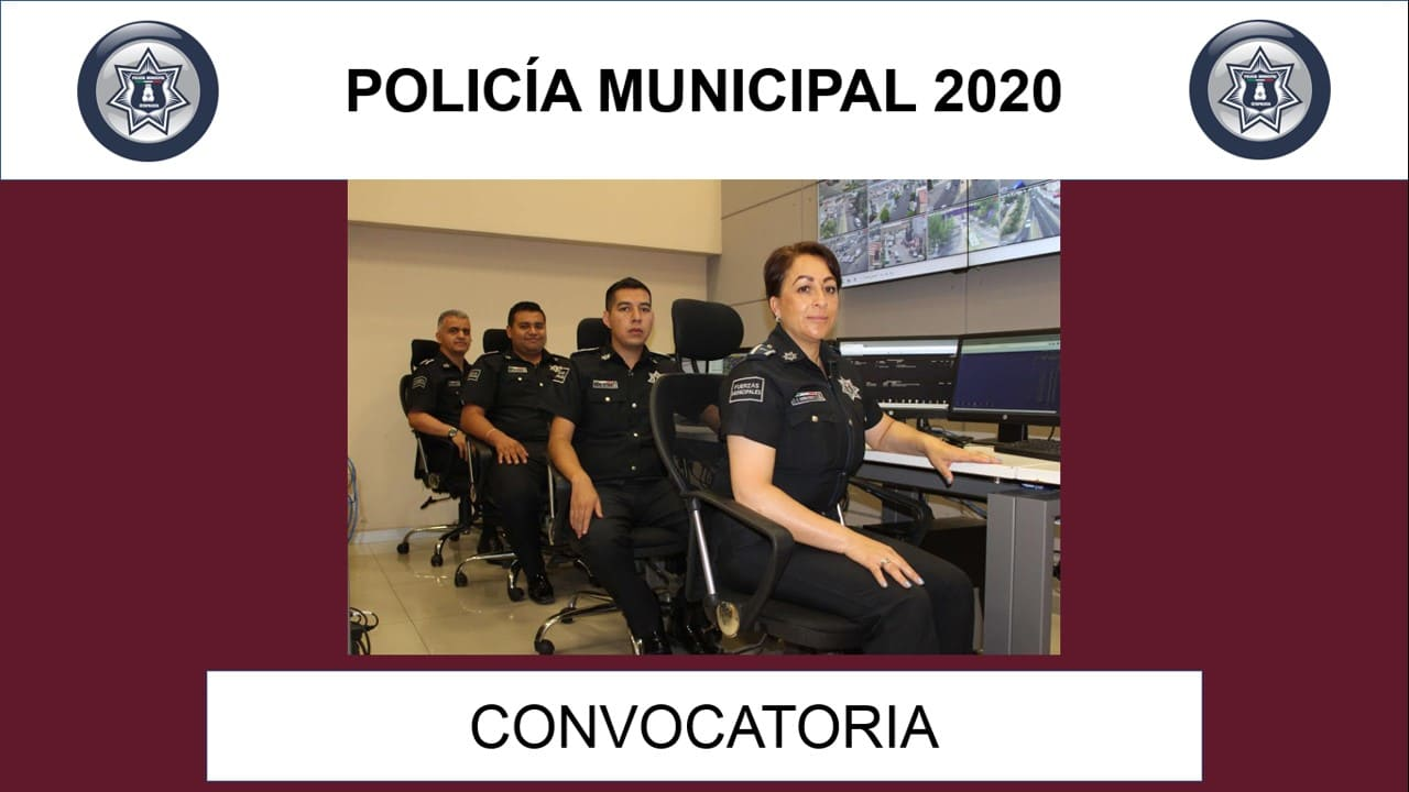 policia munipal ixtapaluca